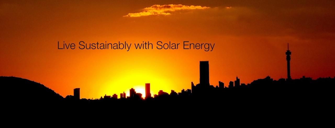 Cosmic-Solar-Energy-banner-3